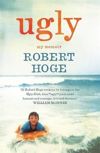 Ugly: My Memoir: The Australian bestseller