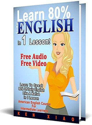 Free spanish lessons audio books download