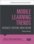 Mobile Learning Trends: Acc...