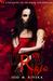 Lirio Rojo by Jojo M. Rivera