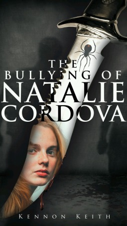 The Bullying of Natalie Cordova