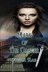 Mark of the Dagger by Stella Rae
