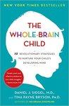 The Whole-Brain C...
