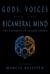 Gods, Voices, and the Bicameral Mind by Marcel Kuijsten