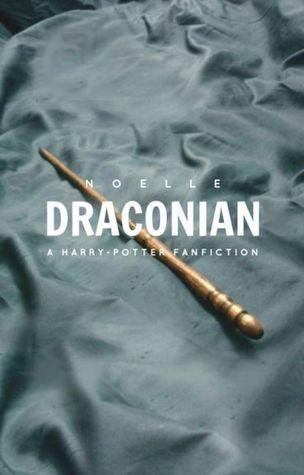 Draconian by Noelle N