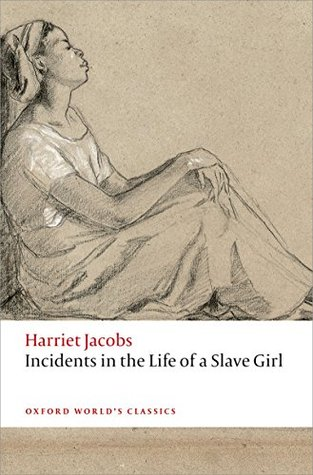 conclusion of incidents in the life of a slave girl Introduction by the editor, page 1: read incidents in the life of a slave girl, by author harriet jacobs page by page, now free, online.