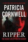 Ripper: The Secre...