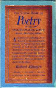 the-viking-book-of-poetry-of-the-english-speaking-world-volumes-i-and-ii