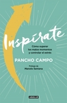 Inspírate by Pancho Campo