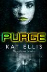 Purge by Kat Ellis