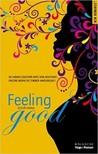 Feeling Good, L'Intégrale by Fleur Hana