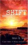 _Shift