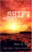 _Shift by Brian Q. Webb