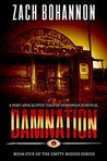 Damnation (Empty Bodies #5)