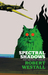 Spectral Shadows: Three Sup...