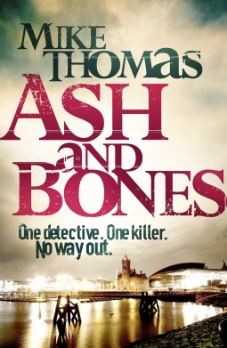Image result for Ash and Bones book review