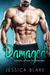 Damaged (Crystal Brook Billionaires, #1)