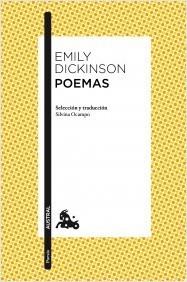 Emily Dickinson Poemas