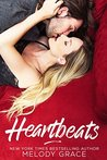 Heartbeats by Melody Grace