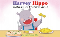 harvey-hippo-invites-a-new-friend-to-lunch