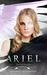 Ariel by Sydney Scrogham