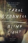 Blind Sight (Kathleen Mallory, #12)