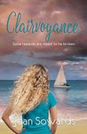 Clairvoyance by Joan Sowards