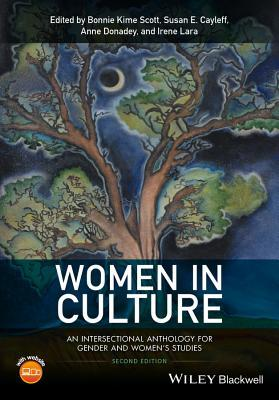women-in-culture-an-intersectional-anthology-for-gender-and-women-s-studies