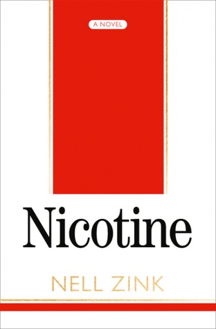 Download and Read online Nicotine books