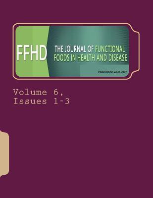 functional-foods-in-health-and-disease-volume-6-issues-1-3