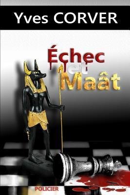Echec Et Maat