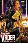 Vader Down (Star Wars)