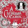 A Christmas Carol by Random House