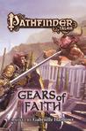 Gears of Faith