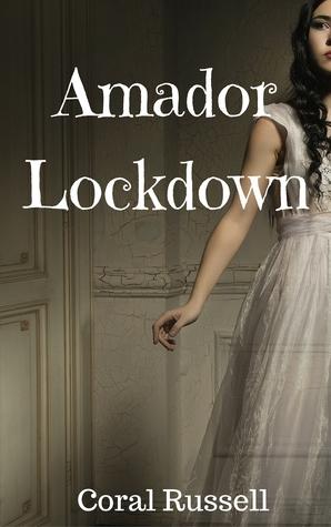 Amador Lockdown