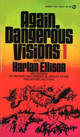 Again, Dangerous Visions 1