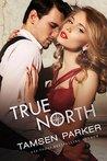 True North (The Compass #4)