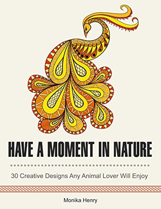 Have A Moment In Nature 30 Creative Designs Any Animal Lover Will
