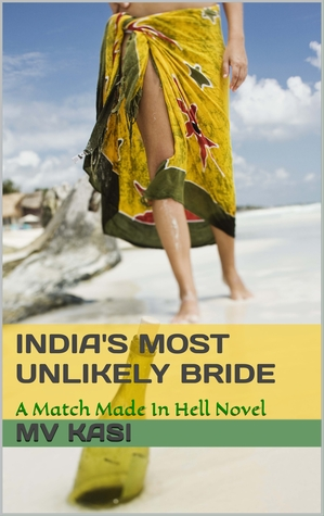 india-s-most-unlikely-bride