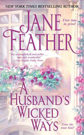 a-husband-s-wicked-ways