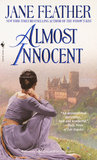 Almost Innocent (Almost, #1)