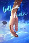 Download Halfway Hunted (Halfway Witchy #3)