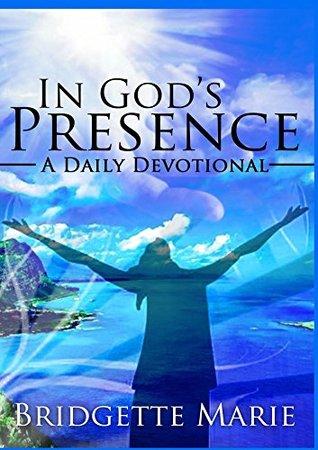 the presence of god pdf