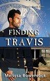 Finding Travis