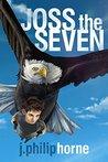 Joss the Seven (Guild of Sevens #1)