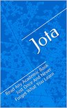 Jota: Read Any Academic Book Just Once And Never Forget What You Learn