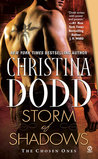 Storm of Shadows (The Chosen Ones, #2)