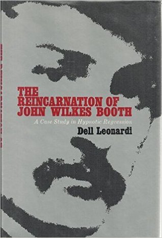 the-reincarnation-of-john-wilkes-booth