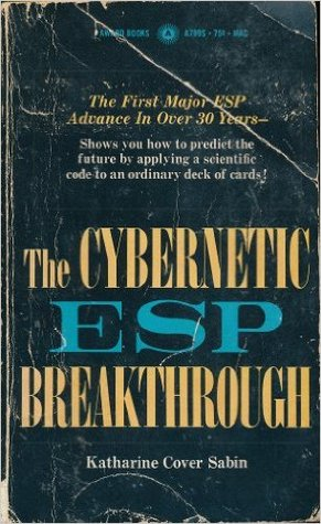the-cybernetic-esp-breakthrough