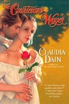 The Courtesan's Wager (The Courtesan Chronicles, #3)